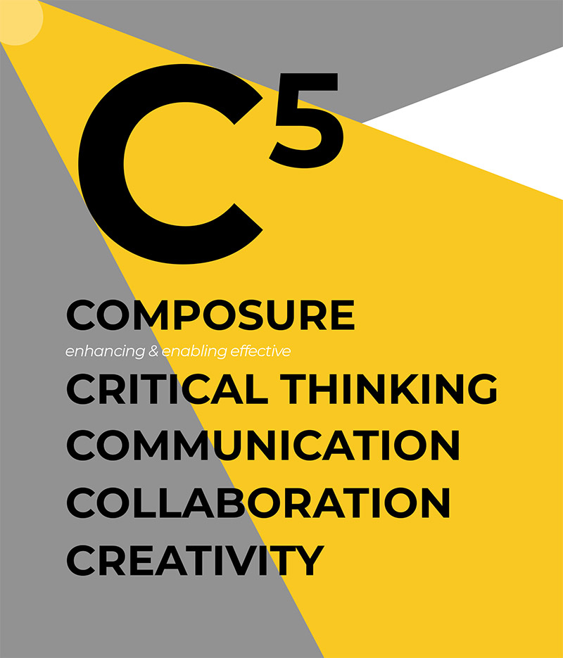 C5 Programme Matt Taylor Coaching